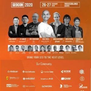 EventFeaturedImage – SEOCON2020