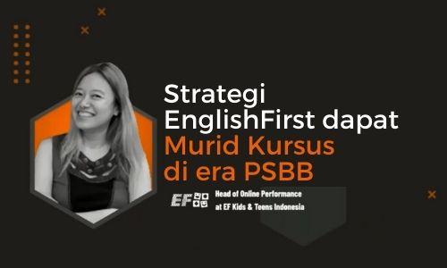 LearnPress – FeaturedImage – englishfirst